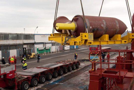 Project-cargo-Priano-Marchelli