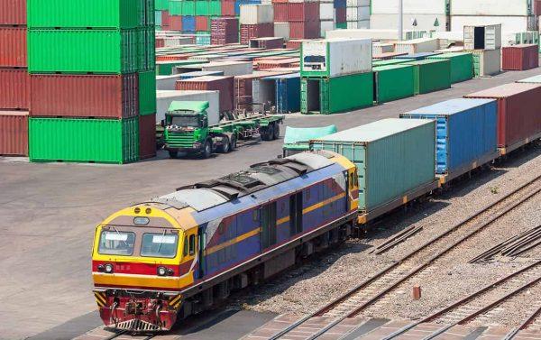 Trasporto ferroviario Priano Marchelli