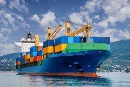 Trasporto marittimo Priano Marchelli