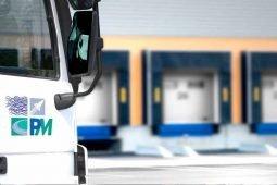 Road-transport-Priano-Marchelli-truck