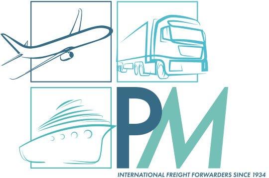 logo Priano Marchelli