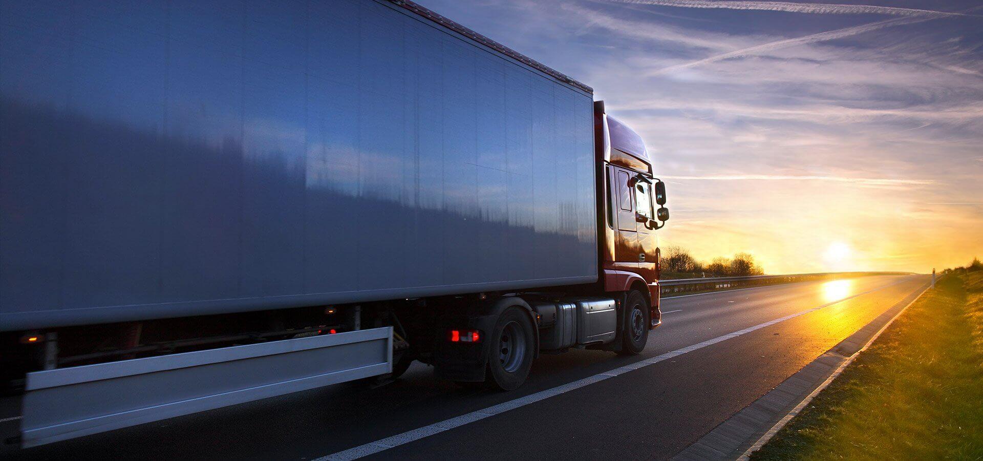 priano marchelli homepage slider camion